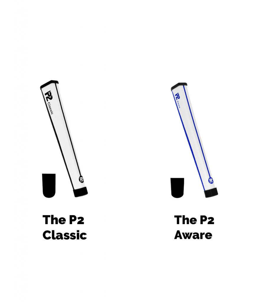 PGA Merchandise