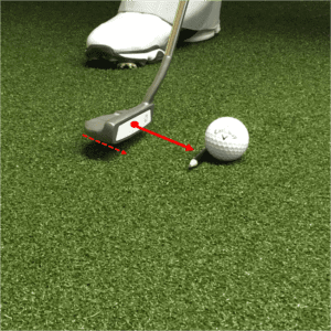 improving your putting