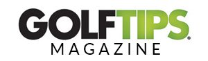 GOLFTIPS Magazine