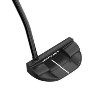Getting To Know Your Putter