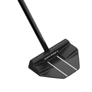 Center Shaft putter