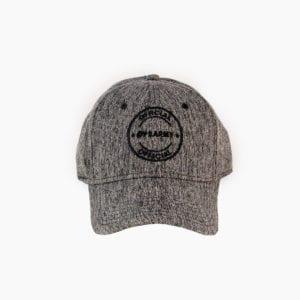 P2 Army Cap