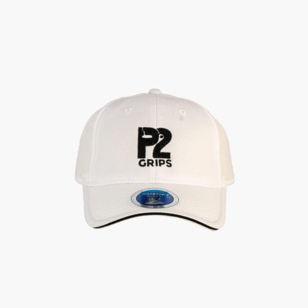 hat for golf