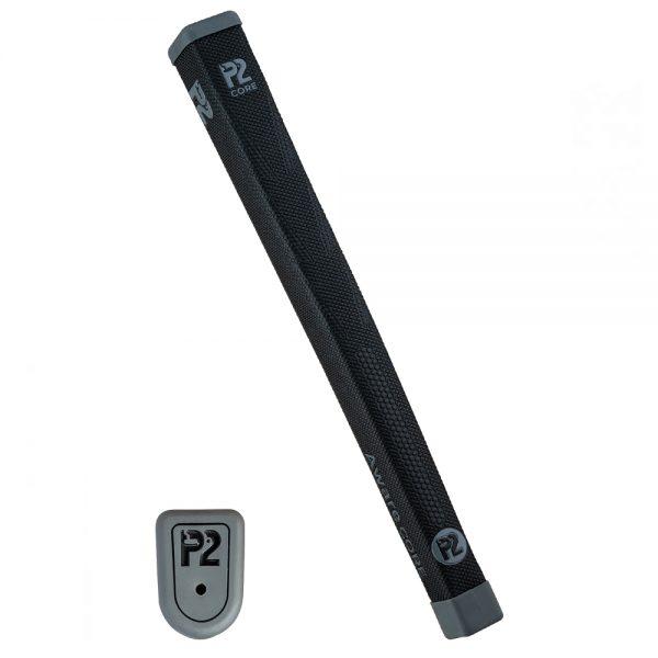P2 Aware Putter Grip